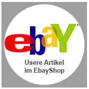 Unsere Angebote bei Ebay