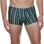 bruno banani herren unterhose hip short pant hipster multicolour HOCUS POCUS M/5