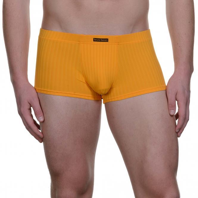 bruno banani herren unterhose hip short pant hipster trunk mango ANTI-STRESS